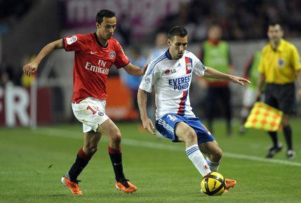 http://www.lefigaro.fr/medias/2011/09/30/sport_home_alaune_sport24_505499_11663899_1_fre-FR.jpg