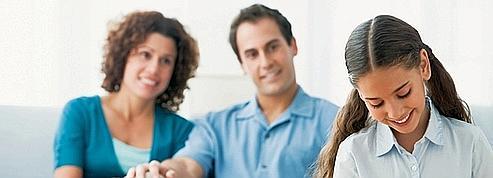 Des rendements plus incertains pour l'assurance-vie