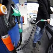 Le gazole pourrait être plus cher dès 2013