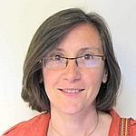 Dr Nathalie Godart.