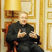 2012 : l'analyse du Cardinal Vingt-Trois