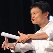 Et si Yahoo! passait sous pavillon chinois...
