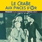 Le Crabe aux pinces d'or (1947)