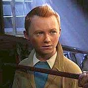 Le Tintin de Spielberg va-t-il séduire ?