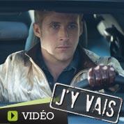 Drive :«Hypnotique donc indispensable !»