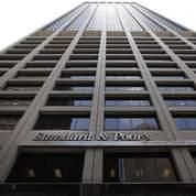 S&P poursuivi en justice en Australie