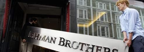 Pourquoi il faut sauver les banques