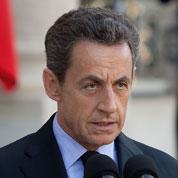 Sarkozy réfléchit à une «lettre aux Français»