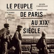 Le Paris des grisettes et du Boulevard du crime
