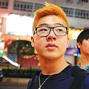 Un petit-fils de Kim Jong Il se dévoile