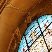 Les églises parisiennes dans un état inquiétant