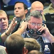 Les hauts rendements recherchés en Bourse