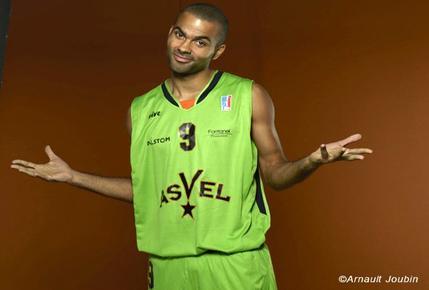 [News-Basket] Tony Parker Sport_home_alaune_sport24_506708_11690033_1_fre-FR