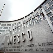 Unesco : la Palestine à la manœuvre