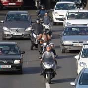 Conduire sans assurance coûte cher