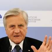 La BCE maintient son taux directeur inchangé
