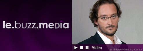 Canal+ augmente nettement son budget fiction