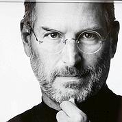 Steve Jobs est décédé
