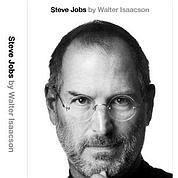 Jobs : une biographie comme testament