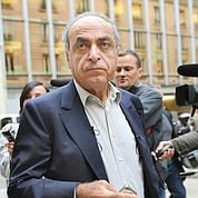 Takieddine accuse Villepin de «complot»