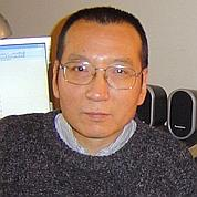 Liu Xiaobo, le Nobel oublié