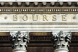 Vallourec, un mauvais signal pour le marché