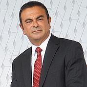 Ghosn veut reconquérir Renault