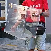 Primaire : à Marseille, un vote surveillé