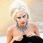 Un biopic sur Lady Gaga en préparation
