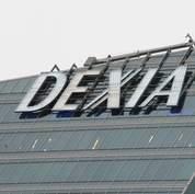 Dexia pourrait être en partie nationalisée