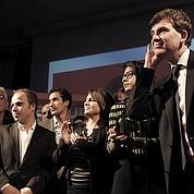 La chasse aux électeurs de Montebourg