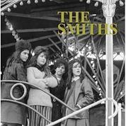 Les Smiths, encore