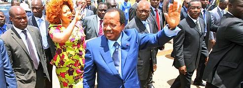 Les Camerounais votent sans illusions