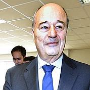 Jean-Michel Baylet éliminé sans surprise