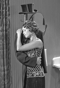 Bérénice Béjo. (Warner Bros)