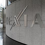 Dexia : la Belgique conclut son plan