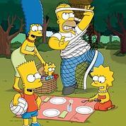 La fin des Simpson n'aura pas lieu