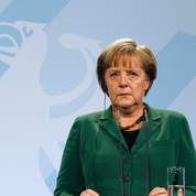 Le Sommet de l'euro est repoussé