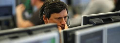La Bourse de Paris reste ancrée dans le vert