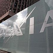 La Caisse des dépôts négocie avec Dexia