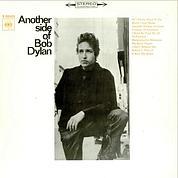 Bob Dylan, monstre sacré