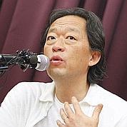 Un chef d'orchestre pour réunifier la Corée