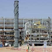 Une stratégie à la hausse sur le pétrole