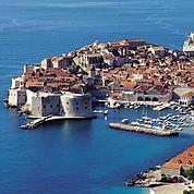 Méditerranée : six villes à redécouvrir