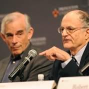 Les Nobel prônent le fédéralisme budgétaire