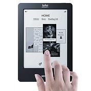 La Fnac relance son livre numérique