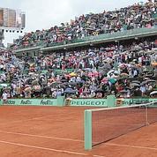 Le nouveau Roland-Garros divise toujours