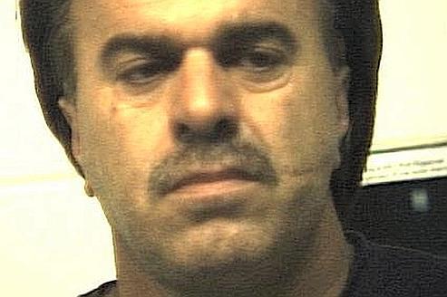 Mansour Arbabsiar (ici en 2004) a brièvement comparu mardi devant un juge fédéral à New York. Il risque la prison à vie.