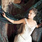 Lacroix habille le Ballet de l'Opéra