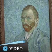 Le musée d'Orsay sous un nouveau jour